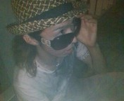 金子トモ 公式ブログ/たぁだいまっまっ!! 画像3