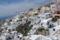 金子トモ 公式ブログ/ギリシャ サントリー二島 画像2