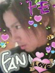 金子トモ 公式ブログ/またまたまたまたぁ♪ 画像1