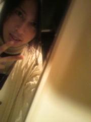 金子トモ 公式ブログ/Good morning息子。 画像1