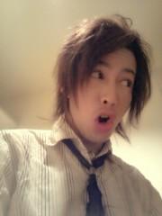 金子トモ 公式ブログ/ワッツ!? 画像2