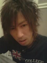 金子トモ 公式ブログ/ワラんぼ第21回目、YouTubeにアップロード 画像2