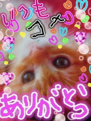 金子トモ 公式ブログ/たらぁいま(  ´∀`)/ 画像2