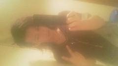 金子トモ 公式ブログ/みなたま♪ 画像1