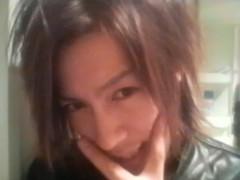 金子トモ 公式ブログ/実家に! 画像1