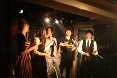 金子トモ 公式ブログ/くせぇーなぁ(+_+) 画像2