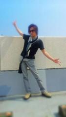 金子トモ 公式ブログ/最近の若者って、、、 画像3