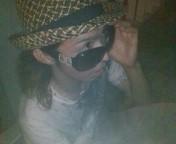 金子トモ 公式ブログ/ネンネコのお時間です! 画像2