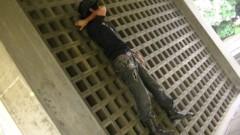 金子トモ 公式ブログ/原宿〜!次は〜原宿〜でございます!! 画像1