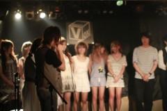 金子トモ 公式ブログ/くせぇーなぁ(+_+) 画像3