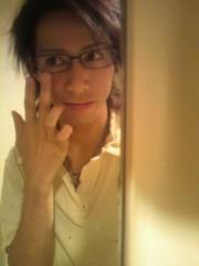 金子トモ 公式ブログ/あぁぁぁ〜寒すぎて寒すぎて縮こまっちゃぁうヽ( ・∀・)ノ 画像1