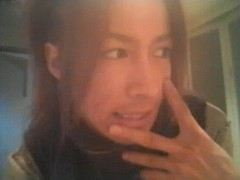 金子トモ 公式ブログ/帰ってきたぞベランメェ〜ヽ( ・∀・)ノ 画像2