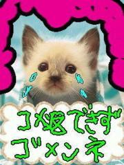 金子トモ 公式ブログ/お風呂入って… 画像2