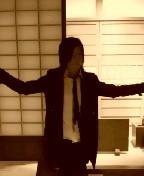 金子トモ 公式ブログ/オワリンボ(* ´∇`*) 画像2