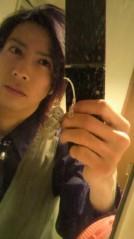 金子トモ 公式ブログ/晴れてきたっちゃ(* ´∇`*) 画像1