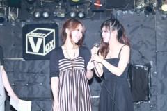 金子トモ 公式ブログ/朝から激しくやらかしました!! 画像3