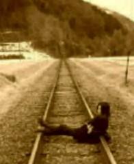 金子トモ 公式ブログ/ヤバイ…倒れました。。 画像2