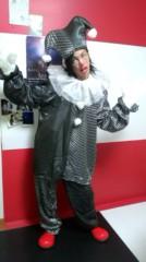 金子トモ 公式ブログ/ただぁいまっまっまっ(* ´∇`*) 画像1