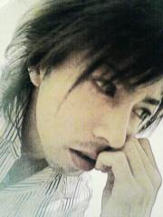 金子トモ 公式ブログ/実家のワンコ『元気』ちゃん 画像2