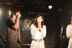 金子トモ 公式ブログ/良い夢をみました♪ 画像2