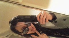 金子トモ 公式ブログ/たらいまぁ(  ̄0 ̄)/ 画像1