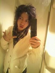 金子トモ 公式ブログ/準備完了(  ´∀`)/ 画像1
