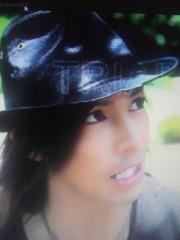 金子トモ 公式ブログ/ただいまぁ(^-^)/ 画像2