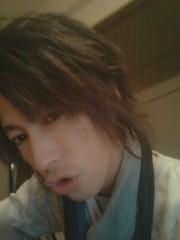 金子トモ 公式ブログ/ミルクテー大好き人間金子トモ君とは? 画像1