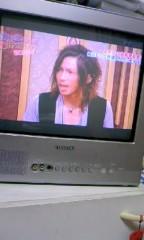 金子トモ 公式ブログ/おはにょんぽこちん(^-^)/ 画像2