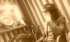 金子トモ 公式ブログ/おそようございました(^-^ ゞ 画像2