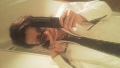 金子トモ 公式ブログ/おやすみなさいませ!! 画像1