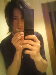 金子トモ 公式ブログ/アタイ…寝ます!! 画像1