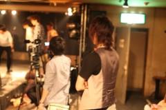 金子トモ 公式ブログ/たまには真面目な内容を書こうかと思いま 画像3