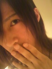 金子トモ 公式ブログ/お昼タイムです( `・ω´・) b 画像1