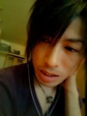 金子トモ 公式ブログ/だるんだるん 画像2
