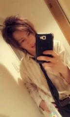 金子トモ 公式ブログ/最近のチョコボールってあれだね! 画像2