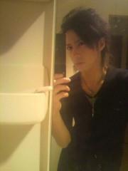 金子トモ 公式ブログ/お風呂上がりました(* ´∇`*)スッキリモッチリペペロンチーノ  画像1
