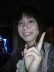 金子トモ 公式ブログ/ファッションショーヽ( ・∀・)ノ 画像3