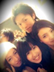 金子トモ 公式ブログ/ワタスのあそこ公開 画像1