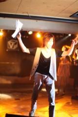 金子トモ 公式ブログ/俺のアレとはなんぞや??チムチムか??? 画像3