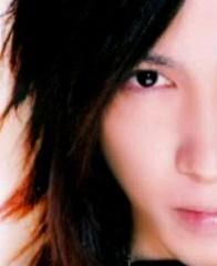 金子トモ 公式ブログ/ポカポカ陽気すぎて眠くなりませんか!? 画像1
