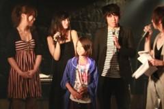 金子トモ 公式ブログ/コミケに参加して!!!! 画像2
