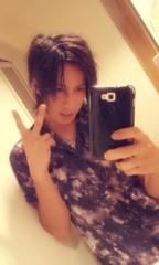金子トモ 公式ブログ/おはよー\(^-^)/ヨイショー 画像1