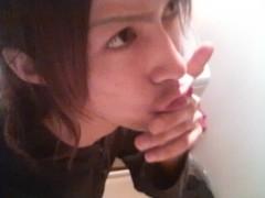 金子トモ 公式ブログ/チョコフレーク&ビール 画像1