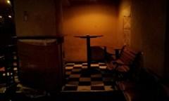 金子トモ 公式ブログ/寝ちゃうんですから(´Д`) 画像1