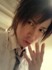 金子トモ 公式ブログ/仕事はまだまだ続く。 画像1