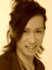 金子トモ 公式ブログ/出演ファッションショー最終告知 画像2