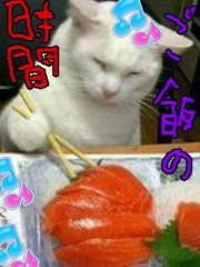 金子トモ 公式ブログ/お昼の時間だぁよ♪ 画像1