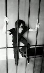 金子トモ 公式ブログ/僕は最近予定の時間より・・・・・ 画像1