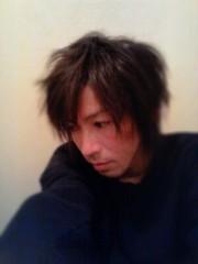 金子トモ 公式ブログ/雨がね、降ってやがるのです(@_@) 画像1